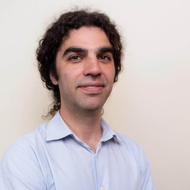 Marco Santagati